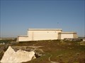 Image for Forte do Pessegueiro - Sines, Portugal