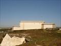 Image for Forte do Pessegueiro - Sines, Portugal