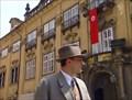 """Image for Malá Strana - """"Prípady detektívní kanceláre Ostrozrak"""" - Prague, Czech Republic"""
