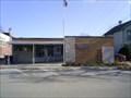 Image for Evansville, WI 53536