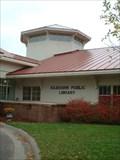 Image for Kilbourn Public Library - Wisconsin Dells
