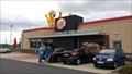 Image for Burger King A7 Malsfeld - Malsfeld, HE, Germany