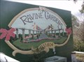 Image for Ravine Gardens State Park Mural  -  Palatka, FL