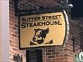 Image for Sutter Street Steakhouse - Folsom, CA