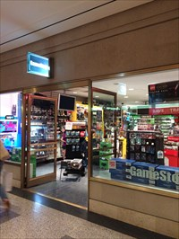 Game stop rockefeller center new york ny used video game view waymark gallery game stop rockefeller center new york ny sciox Choice Image