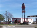 Image for Arby's - S. Range Ave. - Colby, KS