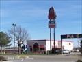 Image for Arby's - S. Range Ave. - Colby, KS