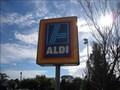 Image for ALDI Market - Nowra - NSW - Australia