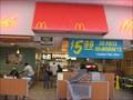 Image for McDonalds - Kona, HI