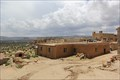 Image for Pueblo of Acoma -- Acoma Reservation, NM