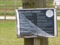 Image for Barlaston Alpacas - Barlaston, Stoke-on-Trent, Staffordshire, UK.