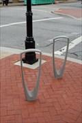 Image for Baltimore Inner Harbor East, MD