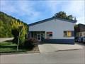 Image for Úpice - 542 32, Úpice, Czech Republic