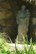 Image for St. Joseph Grotto - Rhineland, MO