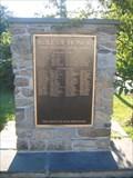 Image for Korean Conflict & Vietnam War - Pine Plains Memorial