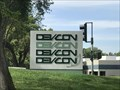 Image for Devcon Construction, Inc. - Milpitas, CA