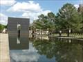 Image for Oklahoma City National Memorial.