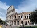 Image for Colosseum - Rome, Italy