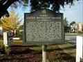 Image for Perry United Methodist Church 1826-UMC-Houston Co