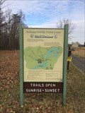 Image for Loop Trail - Laurel, MD