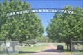 Image for Oakwood Memorial Park