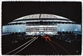 Image for Astrodome (Harris County Domed Stadium); Houston, TX