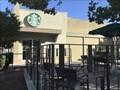 Image for Starbucks - El Camino & Woodside - Redwood City, CA