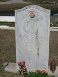 Image for Shank Rose Garden - St Petersburg, FL