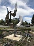Image for Twister Metal - San Ramon, CA