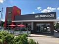 Image for McDonald's - Plains Rd E. Burlington, ON