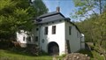 Image for Mlyn Danemark / Danemark Mill, Policany, CZ