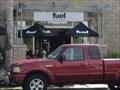 Image for Fuel - Coronado, CA
