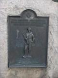 Image for Spanish American War Memorial - Augusta, GA