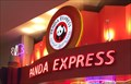 Image for Panda Express - Mission Viejo Mall - Mission Viejo, CA