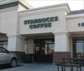 Image for Starbucks - N. Vasco Rd - Livermore, CA