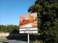 Image for Niort - France