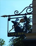 Image for Bistrot chez Remy, Walt Disney Studio, Disneyland Paris, France