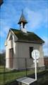 Image for Chapel - Švihov - Czech Republic