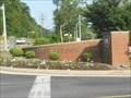 Image for The Pennsylvania State University, Altoona campus - Altoona,PA