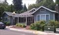 Image for Ashland Women's Civic Improvement Club (former) - Ashland, OR
