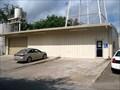 Image for Corrigan Police Department - Corrigan, TX