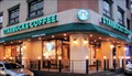 Image for Starbucks - Banpo-dong  -  Seoul, Korea
