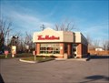 Image for Tim Hortons - Bowmansville, NY
