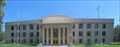 Image for State Supreme Court Building - Cheyenne, WY