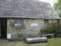 Image for Langton Matravers Museum - St George's Close, Langton Matravers, Isle of Purbeck, Dorset, UK