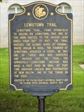 Image for Lewistown Trail