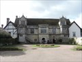 Image for The Archbishops' Palace - Mill Street, Maidstone, UK
