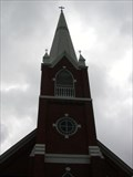 Image for Palm Valley Bell Tower