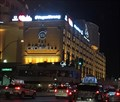 Image for The Cromwell Las Vegas - Fabulous Las Vegas Edition -  Las Vegas, NV