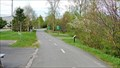Image for Nashwaak Trailhead - Fredericton, NB